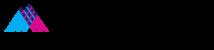 IcahnLogo